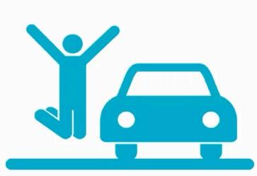 Ontario Customized Auto Insurance