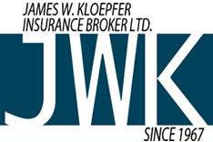 Kloepfer Insurance