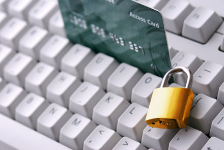 Identity Theft Protection Insurance